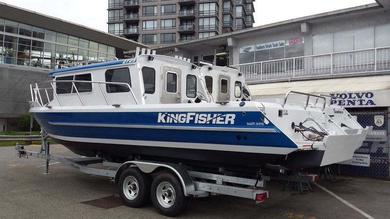 kingfisher single personals Page 2: find fishing boats for sale in vancouver on oodle classifieds join millions of people using oodle to find unique used boats for sale, fishing boat listings, jetski classifieds, motor boats, power boats, and sailboats.