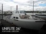 1980 Uniflite