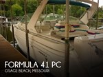 Formula 1997