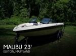 2002 Malibu