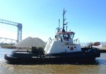 2018 Harbor Towing Tug 3200hp Harbor Towing Tug