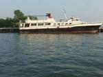 1969 Breaux Bros Ex Crew Boat/Ex Passenger Vessel