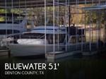 Bluewater 1987