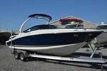 Sea Ray 250 SLX 2015