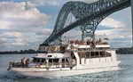 Custom Built 1993/2012-2013 Steel 71 PAX Passenger Vessel 2012