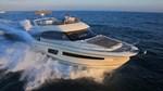 2016 Prestige Yachts 450
