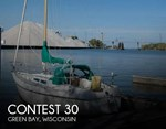 Contest 1974
