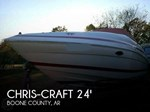 Chris-Craft 1998
