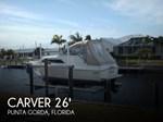 Carver 1982