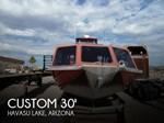 Custom 1993