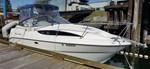 Bayliner 245 2004