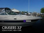 Cruisers Yachts 2006