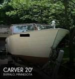 Carver 1966