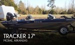 Tracker 2011