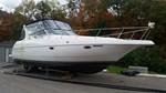 Cruisers Yachts 3572 Express MC 2000