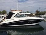 Cruisers Yachts 350 EXPRESS 2013