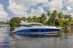 Sea Ray L650 Express 2016