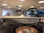 Boston Whaler 170 Super Sport 2016