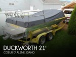 Duckworth 1995