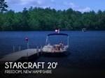 Starcraft 2006