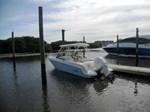 Boston Whaler 230 Vantage 2016