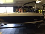 Bayliner 160 Element 2016