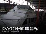 Carver 1978