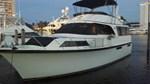 Ocean Yachts 48 Motor Yacht 1989