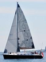 Beneteau Beneteau Cyclades 43 2004