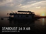 1997 Stardust Cruisers