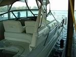 Sea Ray 310 Sundancer 1998