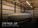 Stryker 1994