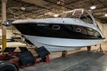Chaparral 330 Signature ***SOLD*** 2012