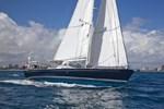 2007 CNB Yachts