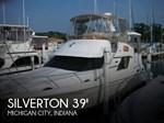 Silverton 1999