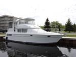 Carver 455 Aft Cabin Motor Yacht 1998