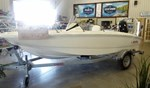 Boston Whaler 150 Super Sport 2016