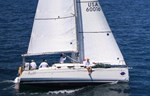 BENETEAU First 30 and Trailer 2011