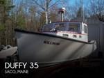 1986 Duffy