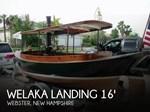 Welaka Landing 1999