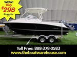 Wellcraft 232 Coastal Yamaha 200hp Four Stroke Hard Top w... 2016