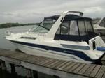 Thundercraft Express 340 1990