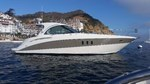 Cruisers Yachts 390 Sports Coupe 2007
