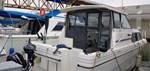 Bayliner 2859 Ciera Express 1997
