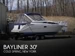 Bayliner 1994