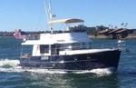 BENETEAU Swift Trawler 34 2016
