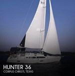 Hunter 2004