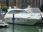 Sea Ray 470 SUNDANCER 2010