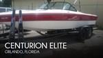 Centurion 2000