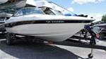 Doral Boats 195 2012